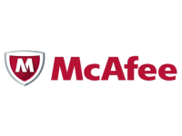 This website okayed by McAfee
